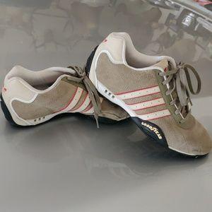 Adidas Ladies Sneakers